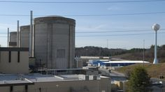 Duke cited for Oconee nuclear safety lapse:  The November crack is the second apparent violation the company has faced in the past year, when regulators threatened civil fines for the company's repeated missed deadlines in updating fire-protection standards at Oconee.  The agency declined to impose civil fines but ordered Duke to adhere to a strict deadline to update protection standards by November 2016.