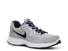 Nike Men's Air Relentless 2 Lightweight Running Shoe