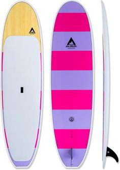 """Adventure Paddleboarding Project Y Stand Up Paddle Board - 10' 4"""""""
