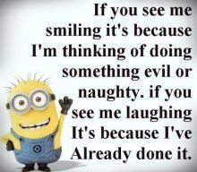 Funny Minions Quotes 396... - 396, Funny, funny minion quotes, Minion Quote, Minions, Quotes - Minion-Quotes.com