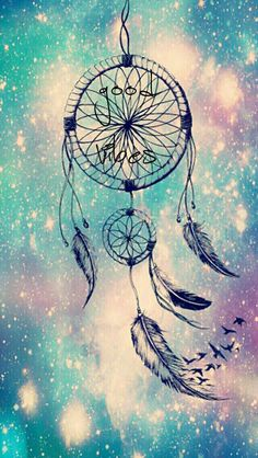Cute Dream Catcher Wallpaper ❤b Galaxy Wallpaper, Cool Wallpaper, Wallpaper Backgrounds, Iphone Backgrounds, Dream Catcher Wallpaper Iphone, Baby Wallpaper, Fashion Wallpaper, Glitter Wallpaper, Painting Wallpaper