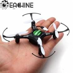 New Mini Headless mini drone Mode 6 Axis Quadcopter RTF Remote Control Toy for RC Helicopter dron Drones toys Low Shipping Fee Description:Item name: Mini RC QuadcopterFrequency: Gyro: 6 axisProduct size: size: weight: about battery: Rc Drone, Drone Quadcopter, Remote Control Toys, Radio Control, Rc Remote, Helicopter Price, Presents For Kids, Minis, Samsung Galaxy
