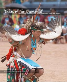 A pictorial documentary of the annual Inter-Tribal Indian Ceremonial in Gallup New Mexico at the Red Rock Park