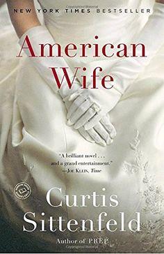 American Wife: A Novel (Random House Reader's Circle) by ... https://www.amazon.com/dp/0812975405/ref=cm_sw_r_pi_dp_x_jbcsyb1WC87JA