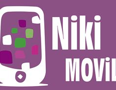 "Check out new work on my @Behance portfolio: ""Niki Movil"" http://be.net/gallery/34234961/Niki-Movil"