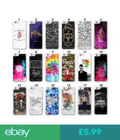 cover iphone xr disney cover iphone xr rosso PARAMORE COVER BAND