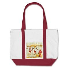 As Little Children Tote Bag - diy cyo customize create your own personalize