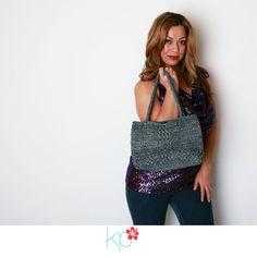 Tina Dean Designs shoot  www.kpresecanphotography.com