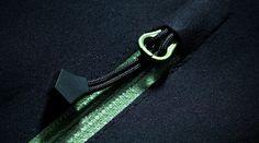 Jottnar zip pull