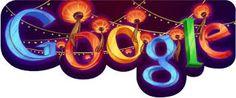 Resultado de imagen para google logos interactivos