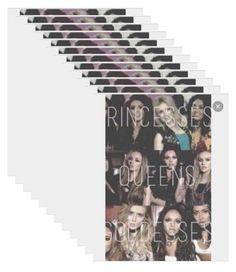 """""""I feel like im the only one who doesnt like netflix:/"""" by littlemixofficai ❤ liked on Polyvore featuring beauty"""