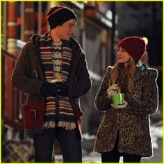 dove cameron cloud 9 | Dove Cameron & Luke Benward Get Close in Exclusive 'Cloud 9' Pics!