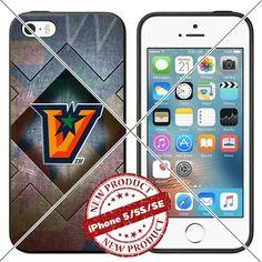 Iphone Case SE Case, iPhone 5/5s TPU Case Thin Apple Slim... https://www.amazon.com/dp/B01LJYK1LS/ref=cm_sw_r_pi_dp_x_cVO7xbBQNYZ84