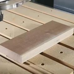 Woodworking Videos Credit to this Man to make Such a Beautiful woodworking plans DIY Beautiful Credit diy furniture videos man Plans Videos Woodworking