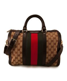 Gucci | Daily deals for moms, babies and kids