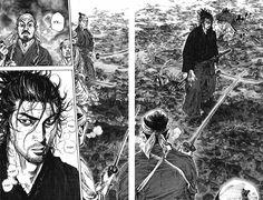 Vagabond Manga, Inoue Takehiko, Viz Media, Musashi, Manga Artist, Anime, Samurai, Batman, Superhero