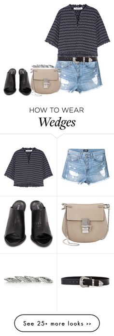 """""""Untitled #1393"""" by samikayy76 on Polyvore"""