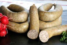 jaternica Sausage, Meat, Europe, Food, Sausages, Essen, Meals, Yemek, Eten