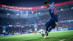 Get FIFA Coins – PC, PS4, Xbox One, Switch - Download guide! Dele Alli, Nfl, Fifa Football, Tips And Tricks, Neymar, Fifa 16 Game, Ea Sports Fifa, Fifa Memes, Fifa Card