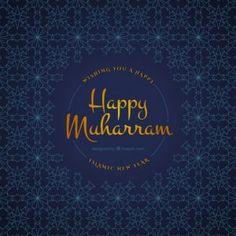 Islamic New Year 2020 - Muharram/Islamic New Hijri Year Calendar 1442 Islamic New Year Images, Islamic New Year Wishes, Happy Islamic New Year, Hijri Year, Happy Muharram, Happy Anniversary Cards, New Year Wallpaper, New Year Message, Whatsapp Status Quotes