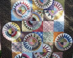 New From Your Favorite Shops by amyphillips27 on Etsy