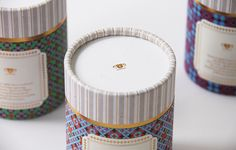 Astrobrights Packaging on Packaging of the World - Creative Package Design Gallery