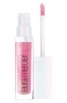Love this lip gloss!  http://rstyle.me/n/dipa2nyg6