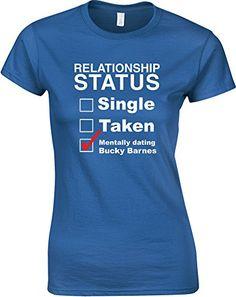 Mentally Dating Bucky Barnes, Gedruckt Frauen T-Shirt - K... http://www.amazon.de/dp/B013PHUGM6/ref=cm_sw_r_pi_dp_imOgxb0JVZKJR