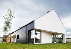 casa-rurale-stile-minimal-polonia