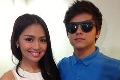 Attention KathNiel fans! Style Factor deciphers love team Kathryn Bernardo and Daniel Padilla's style!