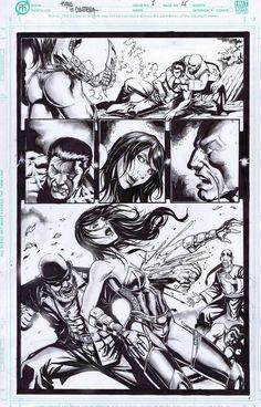 The Chronicles of FARO -- Good comic book coming out. Worth checking out. Use link below. https://emails.kickstarter.com/mpss/c/3gA/6TYCAA/t.25n/YM7WqL_pS5ewgHQOldc5aQ/h1/Kvh8eyEDYxccobuZZtapCUX-2Buyj4rUau9-2F7EUH2fWjEtI6H3ZdusgLnLtG-2FdrFizxq-2B1pcgO5ATRT6NqN7iSee7J5P0Z-2B3jpoyb8uAuZkf-2BRntmWnwispEH17Y8Yor5M0pHC4A-2BYrDhwTRq7BZGdxA-3D-3D