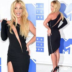 Britney Spears  The crazy women? No comment  Treated me like crazy!  Kick their ass!  Work out your ads more  Make some money!