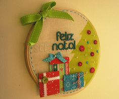 Bastidor | Bastidor decorado desenvolvidos para workshop onl… | Flickr                                                                                                                                                                                 Mais