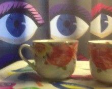 Image9 In This Moment, Mugs, Tableware, Dinnerware, Tumblers, Tablewares, Mug, Dishes, Place Settings