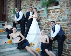 #wedding #bride #groom #photography  #bridalparty #countryclubofyork #ccoy #bilingual #spanish #cool #love #cassandrastorm #PA #www.cassandrastorm.com