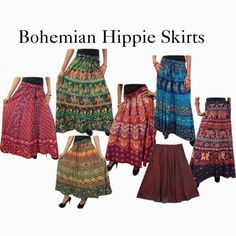 boho chic: Womens Holiday Cloths