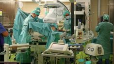 Image result for office based interventional lab suite mobile