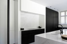 modern style - Van Den Weghe