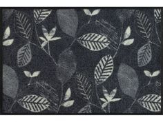 STUDIO 67 | Onlinestore for Design mats STUDIO 67 I high quality floor mats for your home Mystic River, Brand Sale, Floor Mats, Three Dimensional, Stripes, Throw Pillows, Flooring, Studio, Elegant
