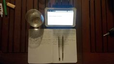 #study #hard #webdesign #html