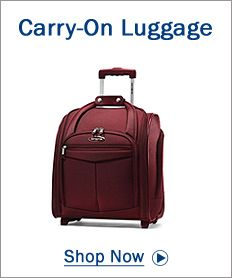 Buy Cabin Max Backpack Flight Approved Carry On Bag Massive 44 ...