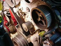 So just go for Tyre mania for Engine repair Tampa, Florida in the United States. Engines, transmissions, A/C work, head gaskets, light duty truck repairs, timing belts, axles.