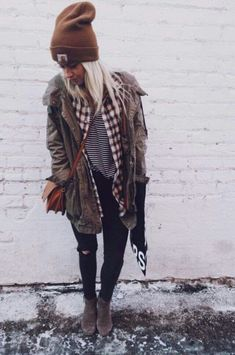 Find More at => http://feedproxy.google.com/~r/amazingoutfits/~3/60vJ-0jO9nw/AmazingOutfits.page