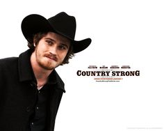 Watch Streaming HD Country Strong, starring Garrett Hedlund, Gwyneth Paltrow, Leighton Meester, Tim McGraw. A rising country-music songwriter works with a fallen star to work their way fame, causing romantic complications along the way. #Drama #Music http://play.theatrr.com/play.php?movie=1555064