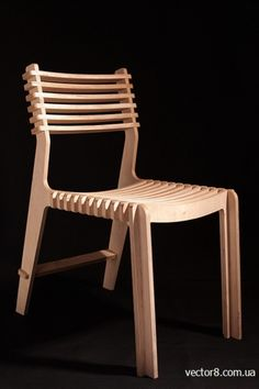Chair Design Ideas Woodworking is a multifaceted craft that can result in many beautiful and useful pieces. Unique Wood Furniture, Small Bedroom Furniture, Furniture Logo, Bespoke Furniture, Diy Furniture, Furniture Design, Furniture Companies, Furniture Stores, Furniture Makeover