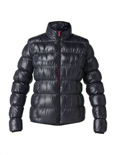 KVJ0Down and Ready Jacket by Roxy - FRT1