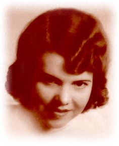 The Official Website of The Kathryn Kuhlman Foundation, A Tribute to the Memory of Kathryn Kuhlman