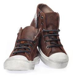 RNT Renata sneakers voor boys!