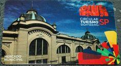 Conheça o novo serviço turístico da cidade de São Paulo, que passa por 11 cartões-postais e ainda dá gratuidade na entrada de alguns museus da cidade. Confira! #saopaulo #turismo #viagens #brazil #viagenseturismo #dicasdeviagem #dicasdeturismo #lifestyle