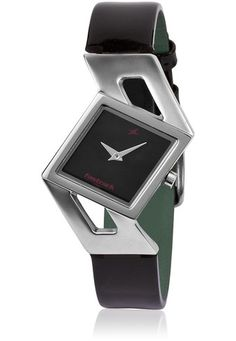 women #watches #watch #jabongworld fastrack